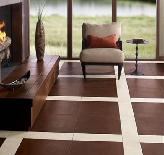 Best Floor Tiling Images On Pinterest Tiling Homes And