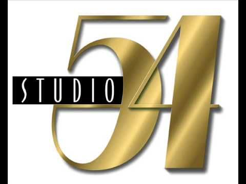 "Studio 54 Disco Tracks  ""Loving Is Really My Game""  Brainstorm  Music"