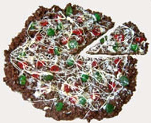 Best 25 candy pizza ideas on pinterest sugar cookie pizza candy pizza chocolate pizzachocolate treatspizza recipescandy ccuart Choice Image