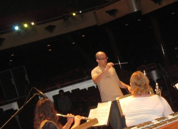 UH Professor and composer Rob Smith featured in this week's Creative Pride blog: http://blog.chron.com/creativepride/2012/11/uhs-rob-smith-bringing-contemporary-music-to-the-masses/