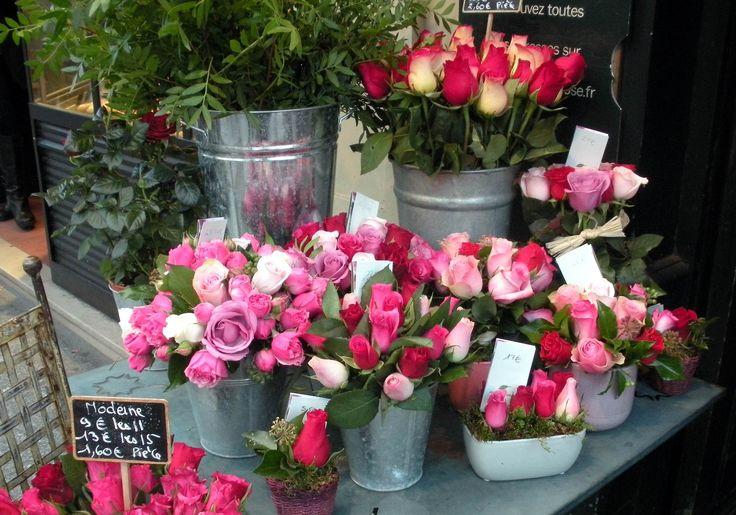 S týmto fantastickým trikom vám zakorení každá kupovaná ruža z obchodu a vydrží vám niekoľko mesiacov! | Báječné Ženy