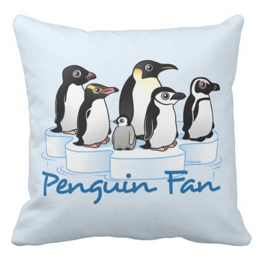 1000+ Images About Penguin Home Decor And More. On Pinterest