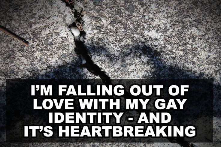 10 Best Ideas About Falling Out Of Love On Pinterest
