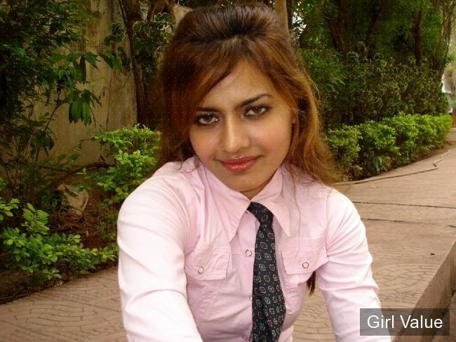 """{""""token"""":""""1860""""} - Indian Sexy Hot College Girl in Dress Pant"""