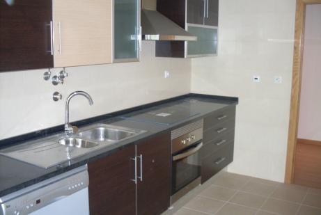 T2 novo Alcochete | VisiteOnline.pt -serviços imobiliários