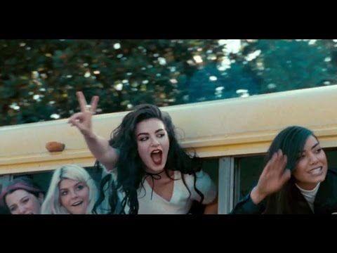 "Charli XCX - ""Break the Rules"" Music Video Premiere - Check it here --> http://beats4la.com/charli-xcx-break-rules-music-video-premiere/"