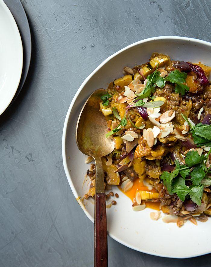 ... about Pumpkin on Pinterest | Pumpkins, Acorn squash and Pumpkin hummus