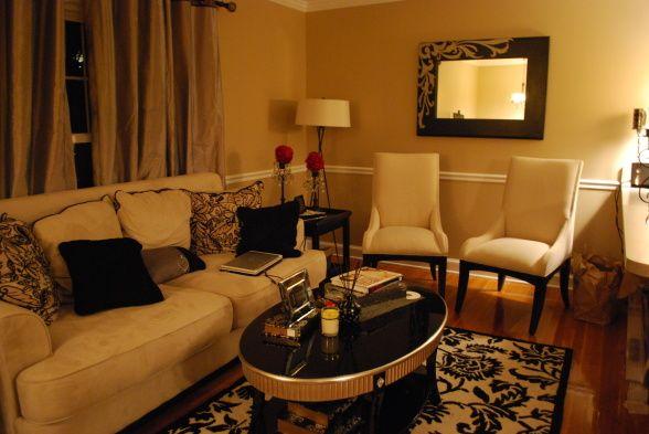 44 Best Images About Mocha Sofa Livingroom Ideas On Pinterest