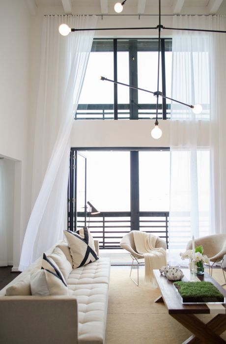 433 best Contemporary interior design images on Pinterest | Living ...