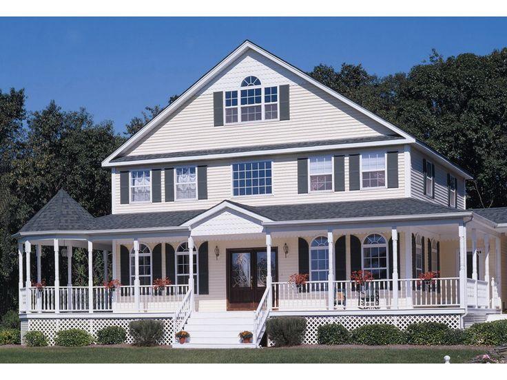 33 best Bienvenue à la maison images on Pinterest Cottages, Real - plan d une belle maison