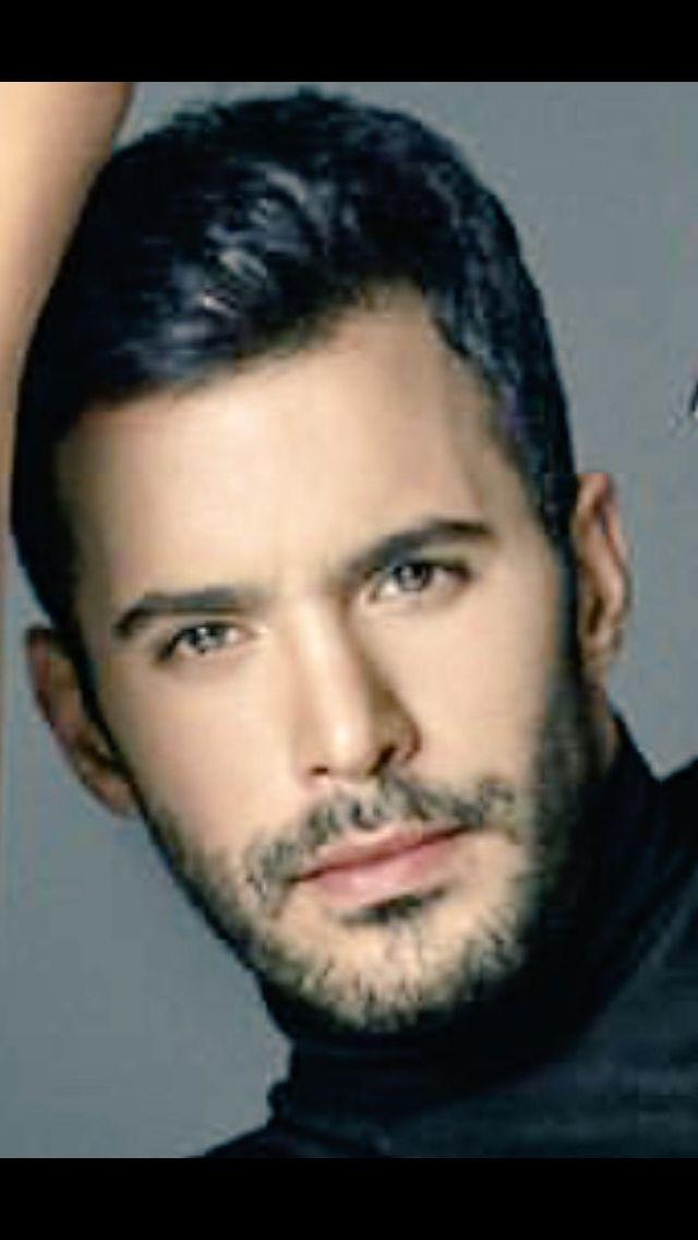 Actors male turkish
