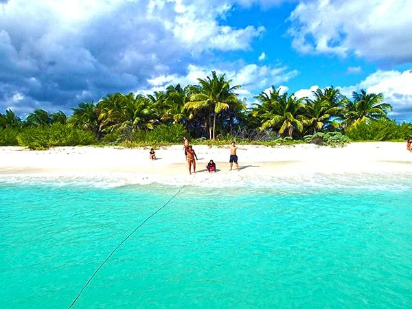 Best Cozumel Snorkel Tours in Cozumel with Cozumel Snorkel in Cozumel Mexico