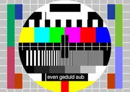 Afbeeldingsresultaat voor tv knutselen