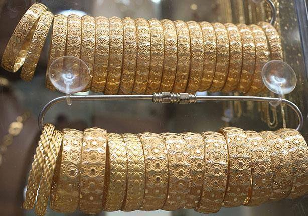 أسعار الذهب في مصر خلال تعاملات الخميس كتب مصطفى عيد سجل سعر جرام الذهب عيار 21 في مصر 618 جنيها للجرام خلال تعاملات Diamond Bracelet Wrap Bracelet Jewelry