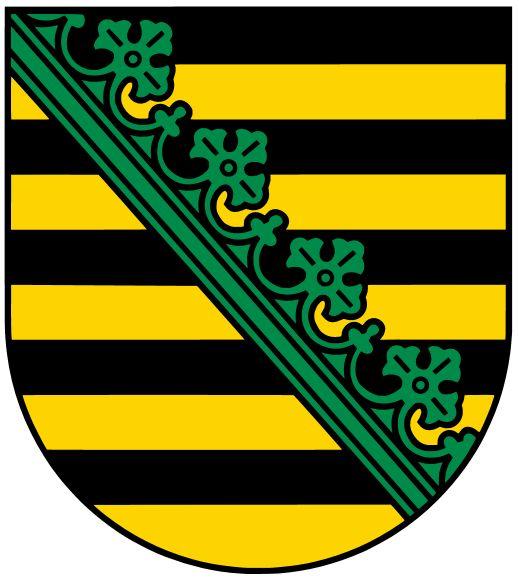 Sasko (Německo)