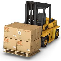 Tips Memilih jasa angkutan barang terbaik