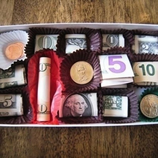 This Is The Only Valentine's Gift Anyone Really Wants To Receive