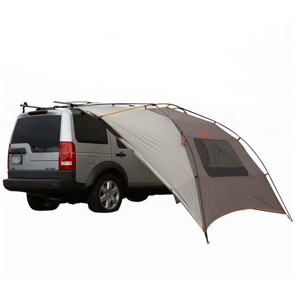Kelty Carport ESB Car Shelter