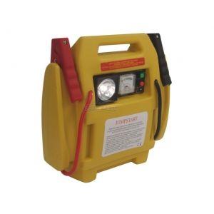 Jump Starter 12V Car Emergency Starter Pack