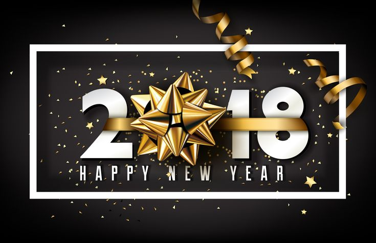 pHformula wishes all our clients, distributors, skincare specialists and skin professionals a pHabulous New Year. Here's to a successful and innovative 2018! #HappyNewYear #LovePeaceHappiness #Success #Innovation