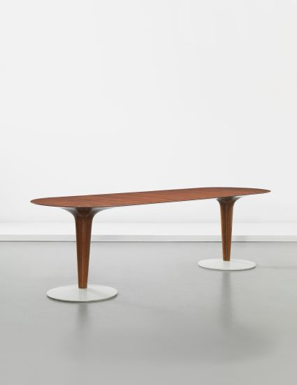 + best ideas about Unique dining tables on Pinterest  Wood