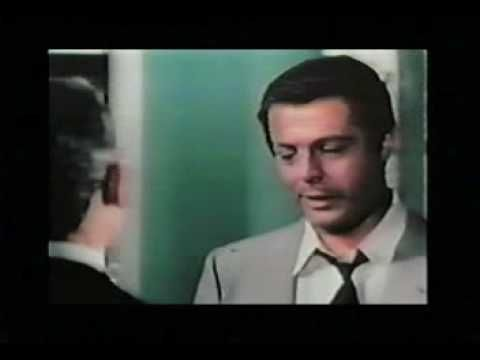 L'Étranger (1942) Albert #Camus via Lo Straniero (1967) Luchino #Visconti