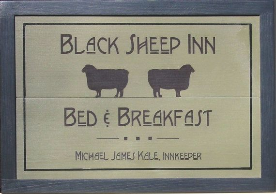 """This Custom Wooden House Sign design from my Classic House Sign Series is laser-engraved (etched) on 3/4"""" thick Eastern White Pine measures"""