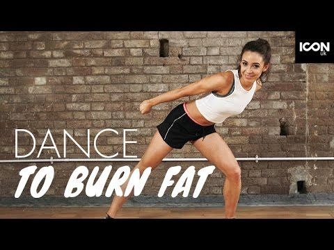 Dance workouts are a great way to tone your body whilst getting your cardio too. Danielle Peazer is a professional dancer so her dance workouts are the best!...