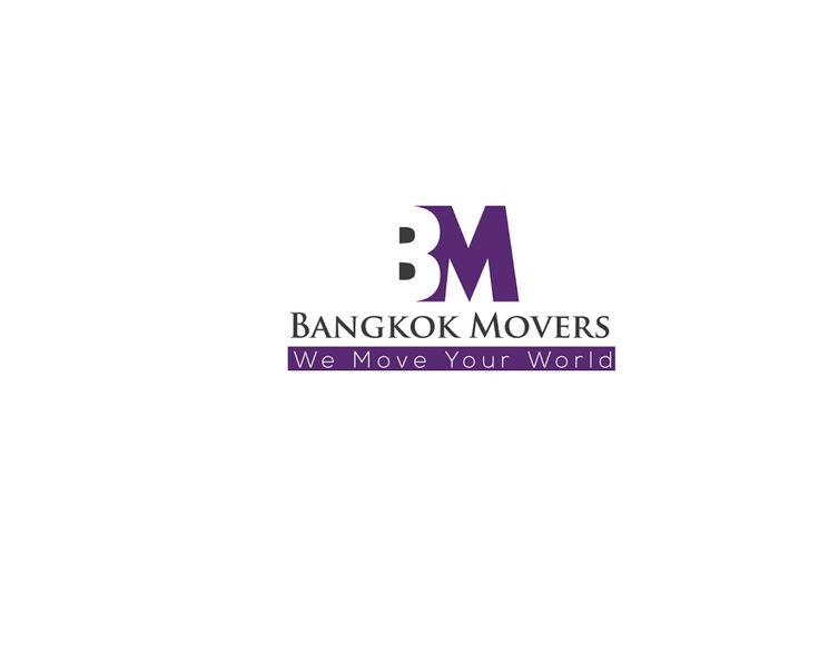 BKK Movers - Google+