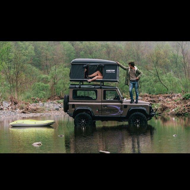 """Land Rover Nj Dealers: Brotoolbox: """"Mr. Vanni Oddera """""""