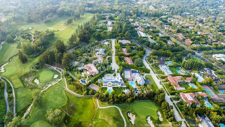 #BizJournals Report: #SiliconValley #tech executives are #buying #luxury second #homes in #LA at increased rate #GrandeBellezza http://www.bizjournals.com/losangeles/news/2016/11/14/silicon-valley-executives-buying-la-luxury-homes.html