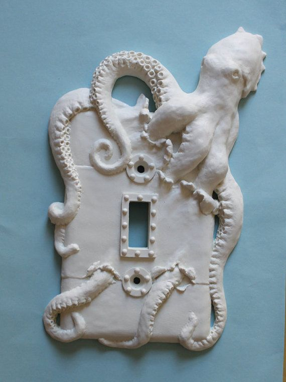 25 Best Ideas About Light Switch Covers On Pinterest
