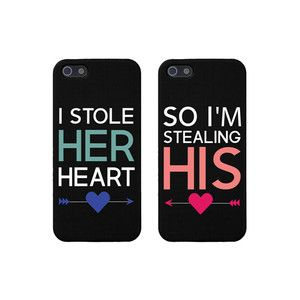 One Direction Imagines and Preferences - Couple Iphone Cases ...