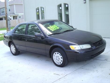 Car Dealerships For Sale Near Virginia Beach