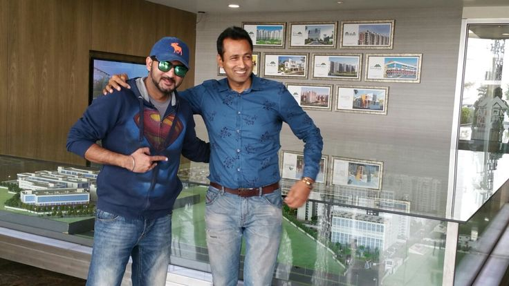 Wishing you a very Happy Birthday – Team Motia Group  A birthday is a most special day in one's life @GolmaalGagan