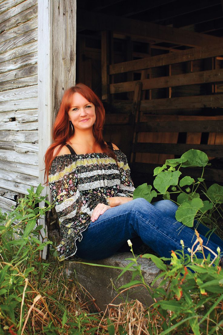 Ree Drummond (The Pioneer Woman) LOVE HER SHOW!!!!!