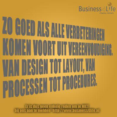 In onze wordpress workshop leer je er alles over! Check de aanbieding! ==> http://business4life.nl/workshops/wordpress-workshop-aanbieding/