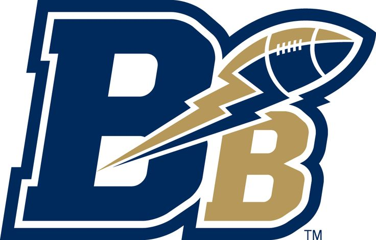 Winnipeg Blue Bombers Logo | Winnipeg Blue Bombers Logo
