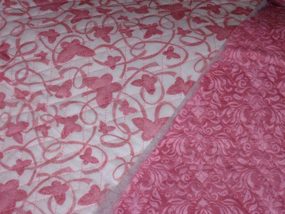 11 Best Double Faced Quilted Fabrics Images On Pinterest