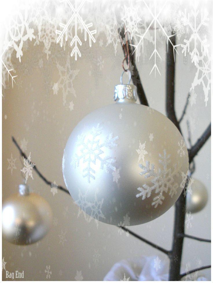 Christmas / Joulu