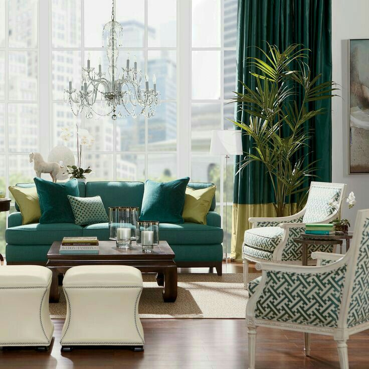 ethan allen living room sets. Green livingroomEthan Allen Living Room  Corbin Leather Ottoman Ethan US Best 25 allen ideas on Pinterest Flowers vase