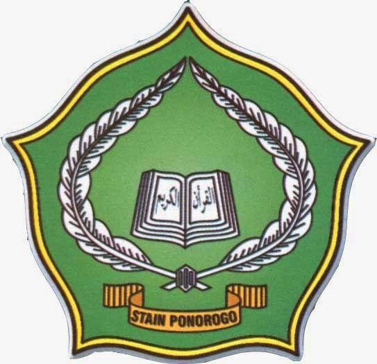 BAHAN AJAR BAHASA ARAB MADRASAH IBTIDAIYAH  Kelas V (Lima)  Semester Genap: BAHAN AJAR BAHASA ARAB MADRASAH IBTIDAIYAH  Kelas ...