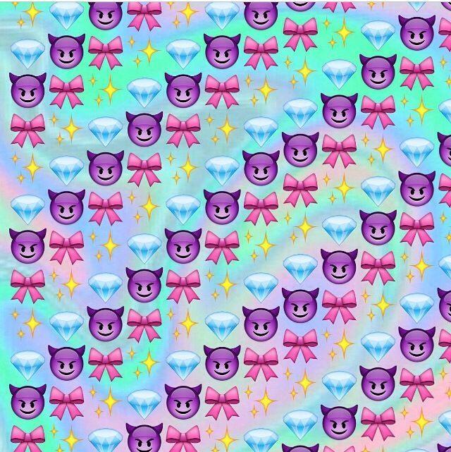 Die besten 25  Emojis Ideen auf Pinterest | lustiges Emoji, Alle ...