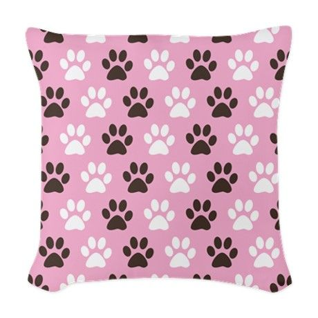 258 Best Images About Paw Prints Awwwww On Pinterest