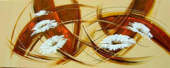 PAINEL 50x100 COD 198 | KATIA ALMEIDA - PINTURAS EM TELAS | 80AAF - Elo7: Motivo Para, Ems Tela, Paint, Cod 198, Painel 50X100, Katia Almeida, 50X100 Cod, Painting Ems