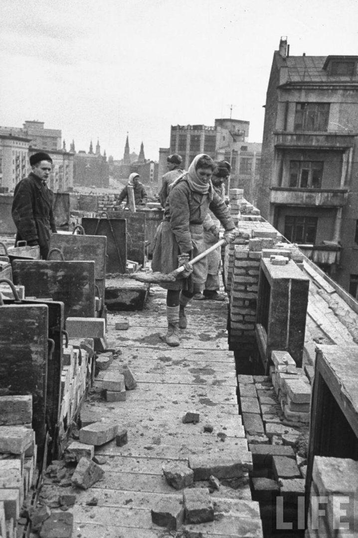 картинки послевоенное время если ищите каталог