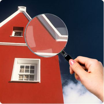 Buyer's Home Inspection (Pre-Purchase) – Helps you make more informed decisions about your house purchase. http://goldeyehi.ca/home-inspection-services/