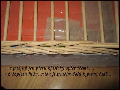 Dáda - tvoření aneb moje papírové řádění..... - Fotoalbum - NÁVODY - Jak maskuji dno já.. http://www.dada-tvoreni.estranky.cz/fotoalbum/navody/jak-maskuji-dno-ja../