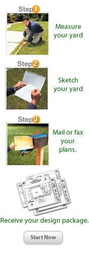 A guide to installing a Rainbird watering system. Ours has some issues that need to be traced back to the beginning.