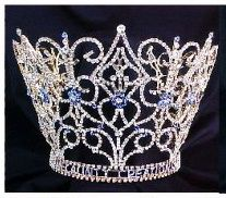 usa national miss pageant crown | national ideal miss pageant and cruise pageant july 12 2014